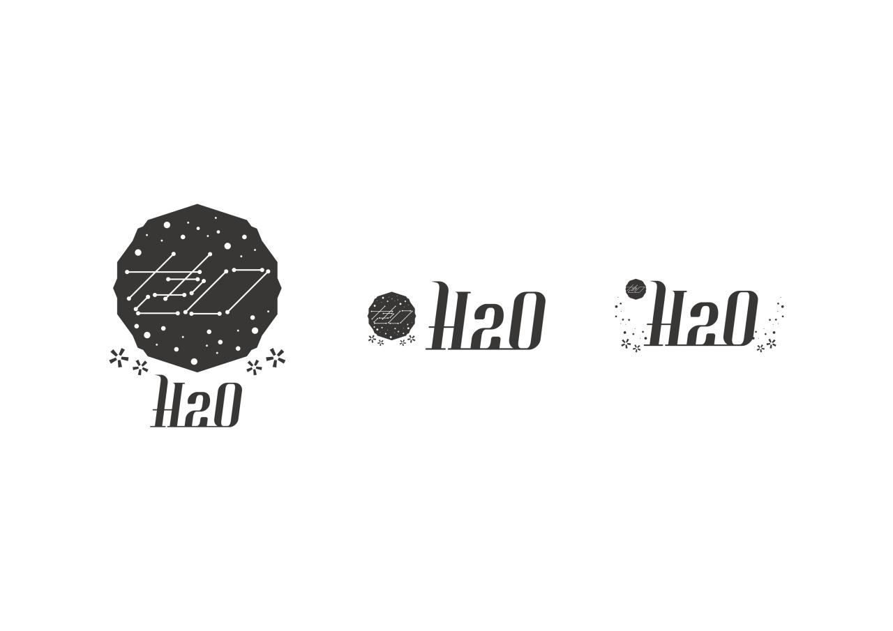 h2o_2