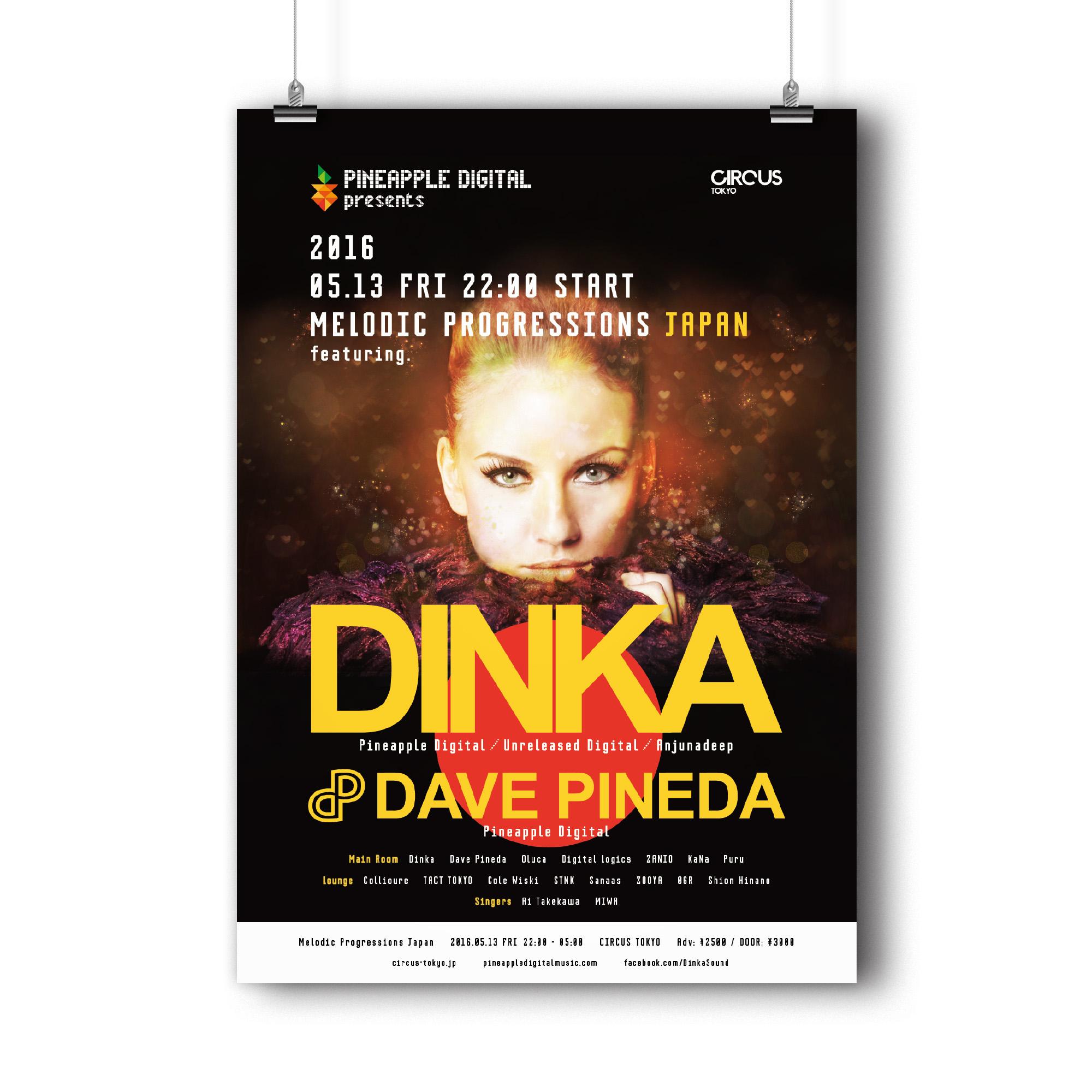 dinka_flyer