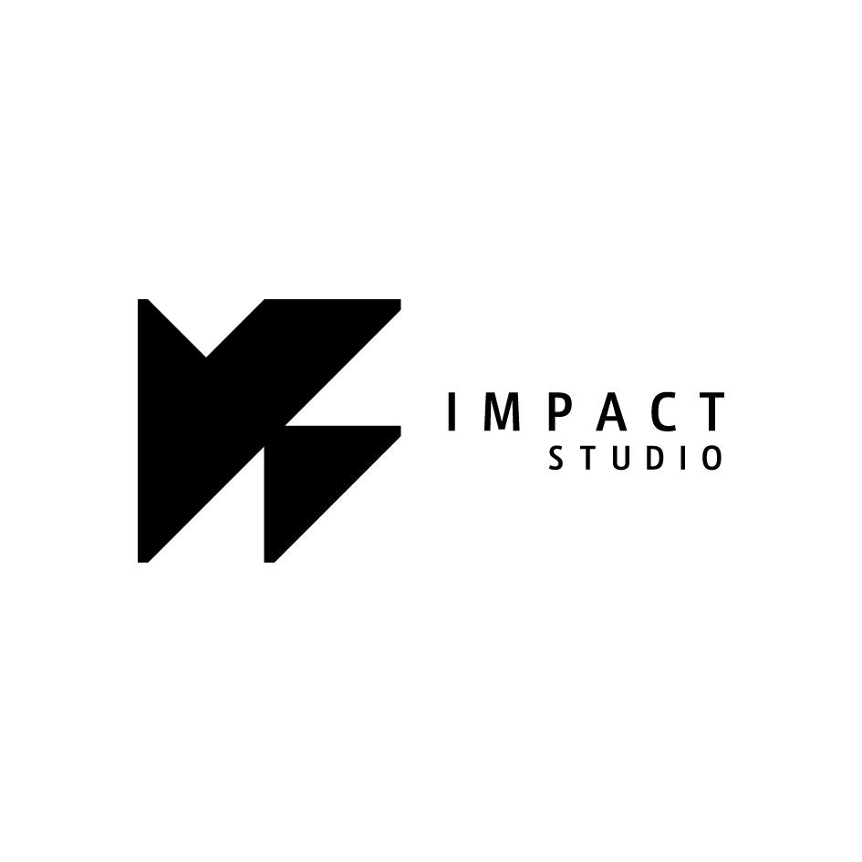 impact_thumbnail