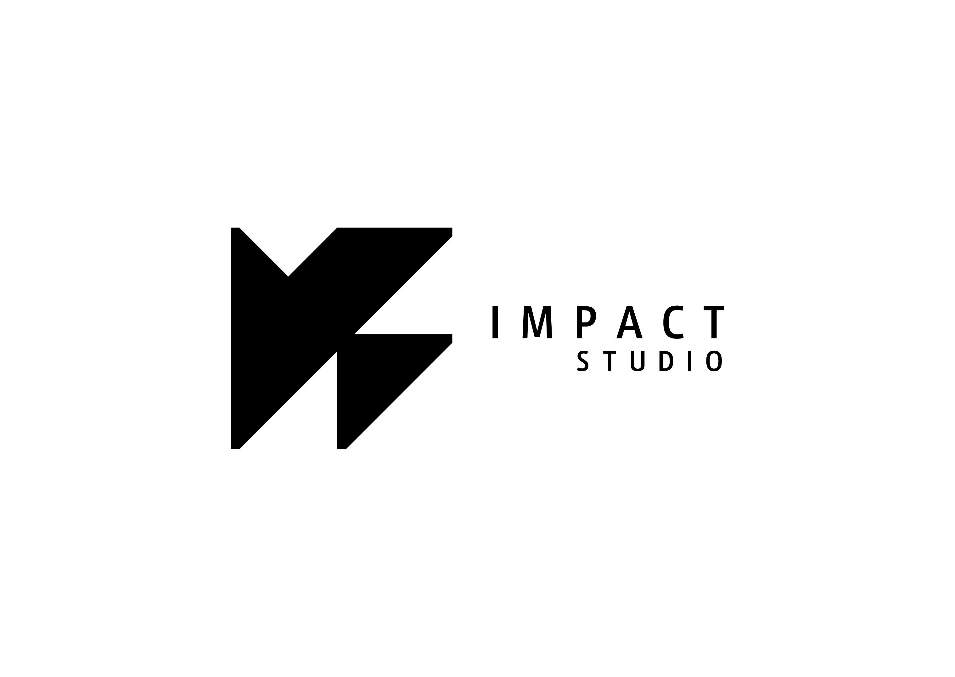 impactstd_1