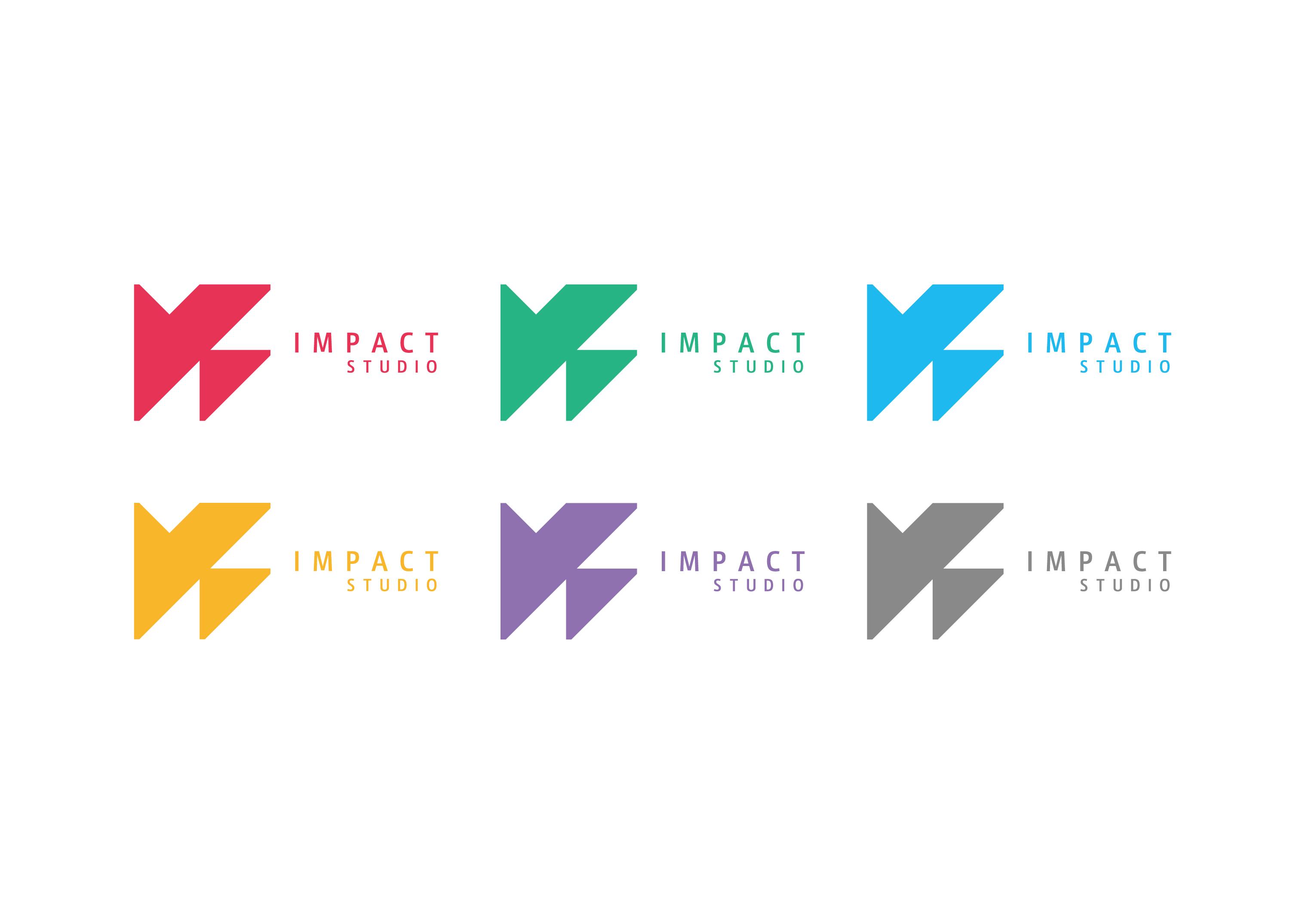 impactstd_2