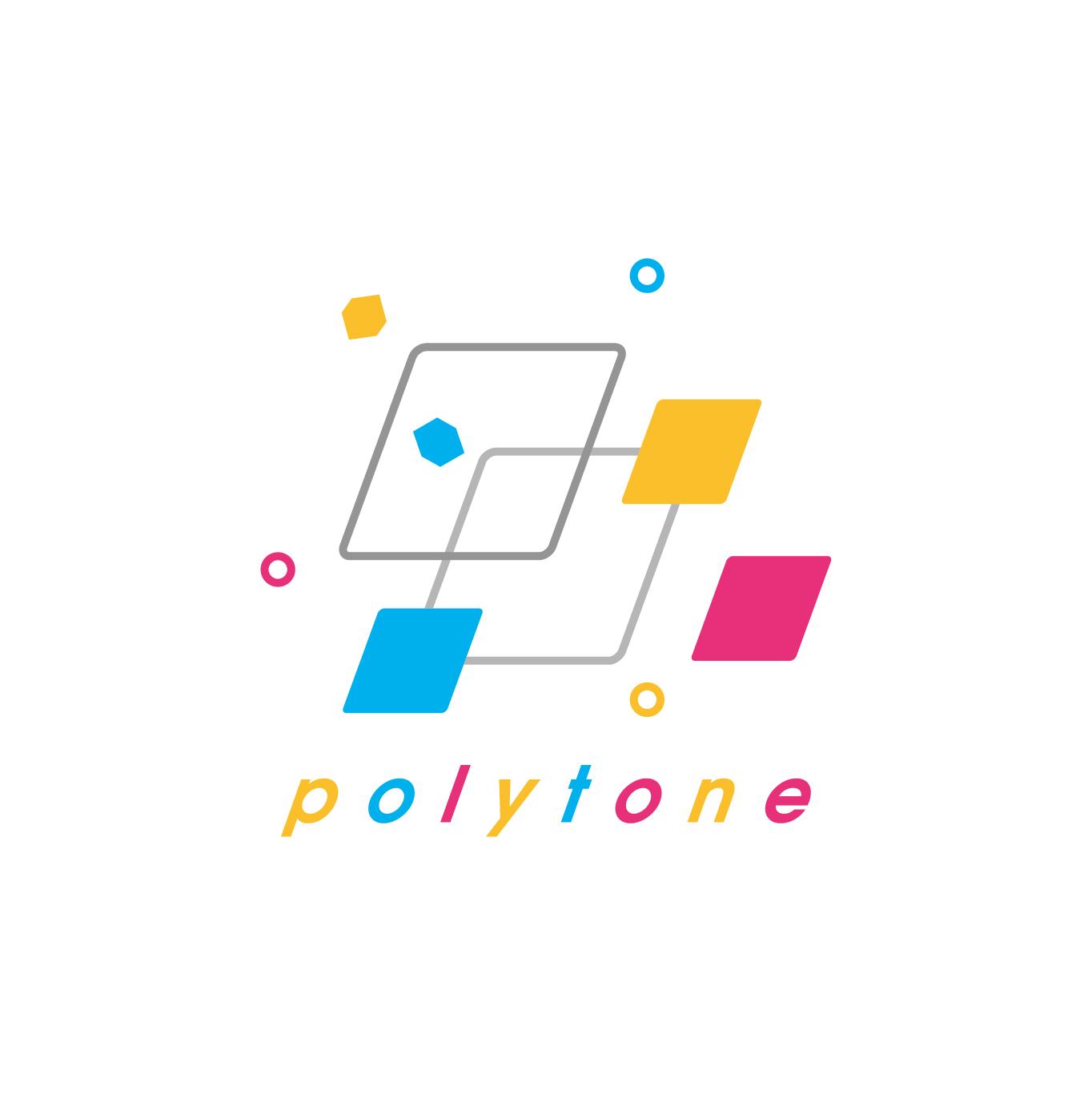 polytone-02