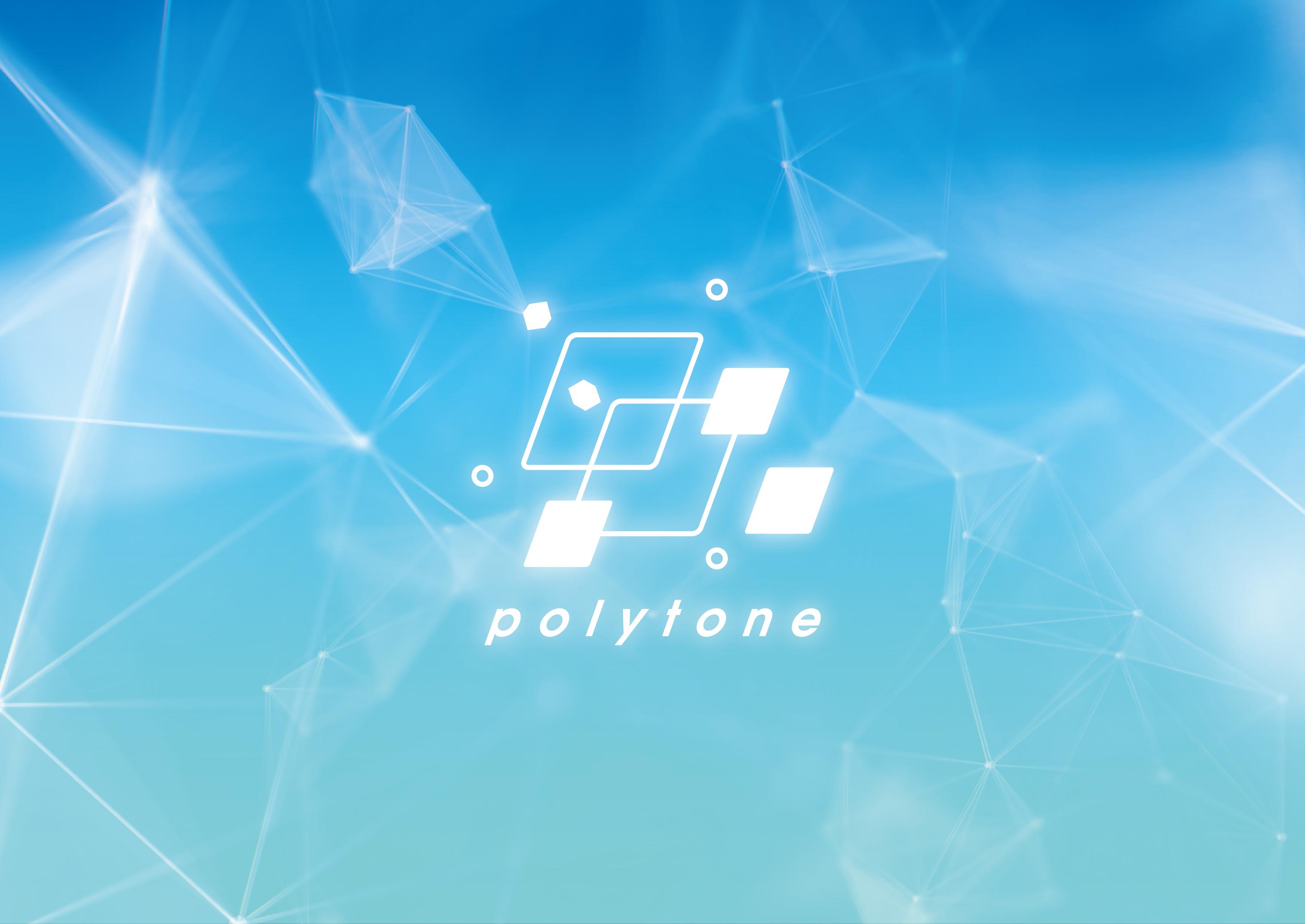 polytone_2
