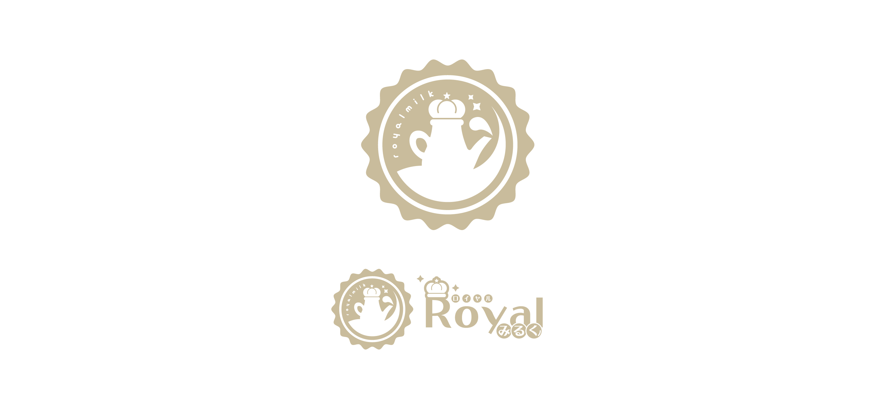royalmilk_logo_1-02