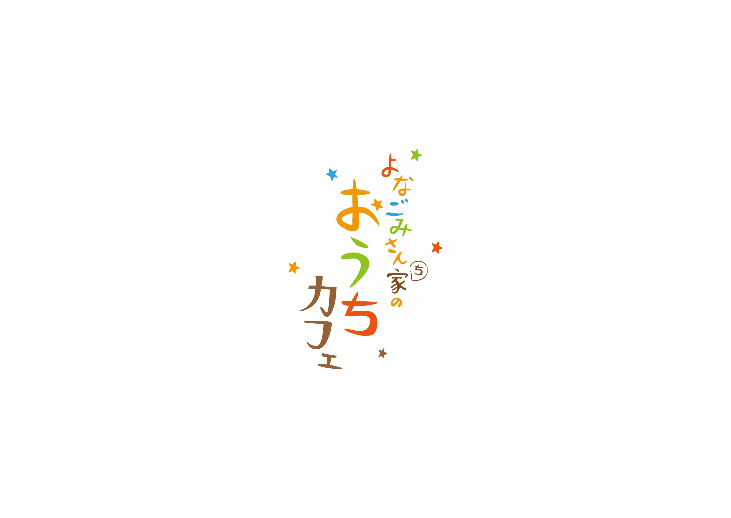 logodesign-01